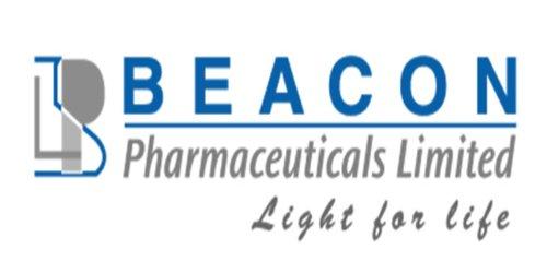 Производитель Beacon-Pharmaceuticals-Limited