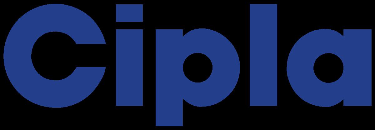 Производитель Cipla