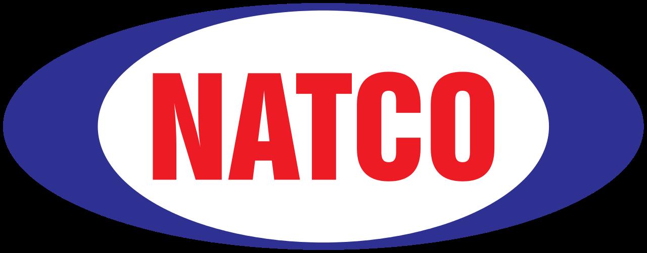 производитель Natco-Pharma
