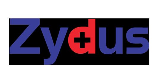 Производитель Zydus