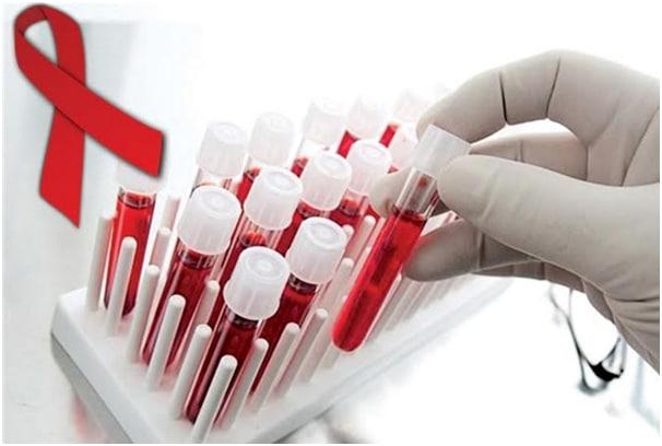 Какие лекарства принимаю при ВИЧ \ СПИД ?