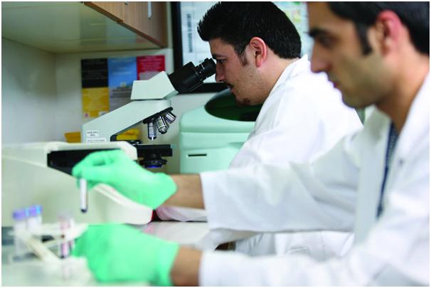 Методы лечения рака